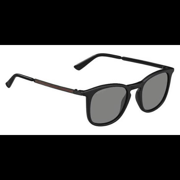 015e9eff7c Gucci Accessories - NWOT Gucci Sunglasses